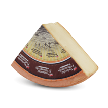 Vacherin Fribourgeois DOP Classic