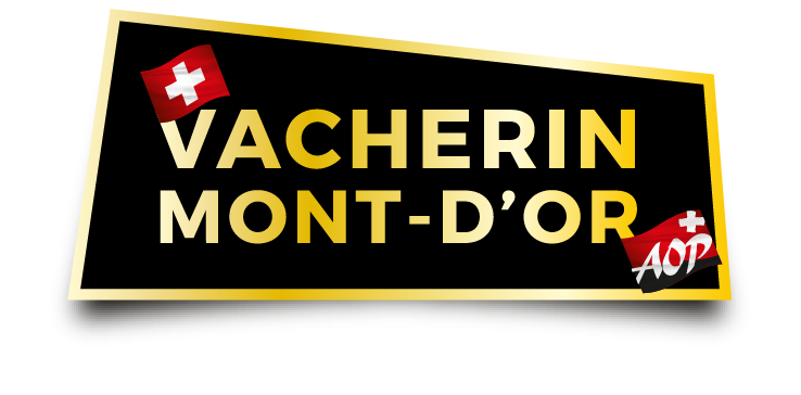 Vacherin Mont-d'Or DOP